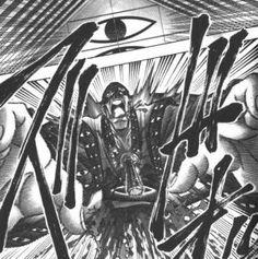 Rurouni Kenshin c114: Un Colmillo Letal