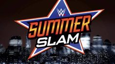 First Ever WWE SummerSlam Concert Canceled, Match Announced For SmackDown