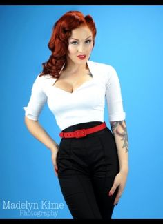 Accessories | Pinup Girl Clothing