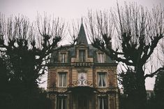 by Wallis Kate, via Flickr