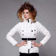 jacketers.com white jackets for women (13) #womensjackets