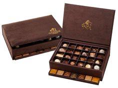chocolate box - Google keresés