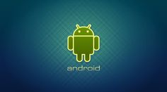 9 Best Free Android Studio Tutorials for Beginners
