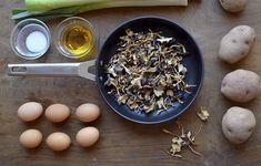 Een Valira Koekenpan koop je snel en voordelig bij Cookinglife!