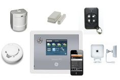 The most important element that you can implement to guard against intrusions and burglaries is by employing one of the most acclaimed home security systems. http://www.homesecuritydefender.com/
