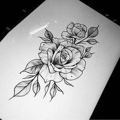 """329 Likes, 1 Comments - Studio Tat2 (@studiotat2) on Instagram: """"Por Kim @kim_shuu Atendendo todas as quartas, nos visitar e agende seu horário! #studiotat2…"""" Browse through over 7,500+ high quality unique tattoo designs from the world's best tattoo artists!"""