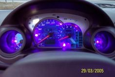 Love the purple My Dream Car, Dream Cars, Barbie Cars, White Rims, Mitsubishi Eclipse, Car Goals, Nighty Night, Future Car, Vroom Vroom