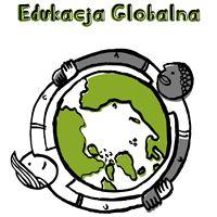 Wzór na rozwój | Centrum Edukacji Obywatelskiej