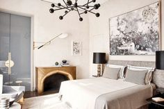 See more @ http://roomdecorideas.eu/dreamy-bedrooms-by-jean-louis-deniot/
