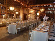 A Steckle Heritage Farm Wedding