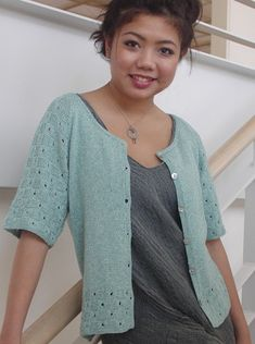 Cardigans, Sweaters, Knit Crochet, Pullover, Knitting, Jumpers, Inspiration, Design, Fashion