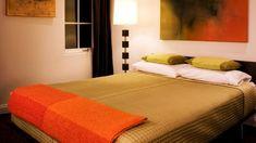 40 Best Bedroom Color Schemes