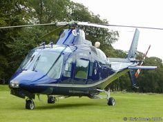 LUNAJETS - Voyager en jet privé de luxe : http://www.luxe-prestige.fr/jet-prive-helicoptere/lunajets-voyager-en-jet-prive-de-luxe-s365.html