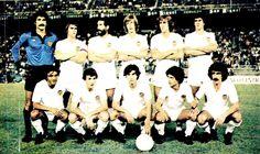 VALENCIA 1919-1980