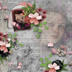 LETTERS FROM A ROSE GARDEN  on sale now -40% on the bundle -20% on the kit http://www.digiscrapbooking.ch/shop/index.php?main_page=index&manufacturers_id=152 http://scrapfromfrance.fr/shop/index.php?main_page=index&manufacturers_id=77 http://www.digi-boutik.com/boutique/index.php?main_page=index&manufacturers_id=127 Photo: Bozhena Puchko https://www.facebook.com/pages/Bozhena-Puchko-Photography/181321828641830?pnref=story Template: https://www.facebook.com/neroli2012?pnref=story (freebie)