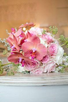 wedding-flower-16-08082014nz