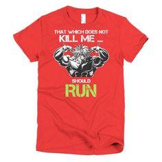 Super Saiyan Broly Girl Short Sleeve Shirt - PF00222WS