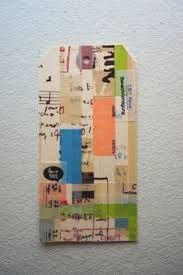Image result for classiky washi tape