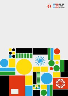 #INFOARQUEOLOGIAS A GUARDAR A GUARDAR CADA COSA EN SU LUGAR! Destapan gráficos archivados de IBM
