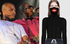 163b507e21a T.I. and Soulja Boy are spearheading the call for a boycott against Gucci