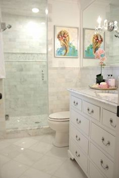 1000 Images About Small Bathroom Showers On Pinterest