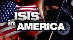"Pamela Geller | Covering the news the media won't cover.   Report: ""Homegrown Violent"" Jihadis Planting Roots Across U.S."