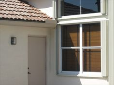 LATEST ARRIVAL IMPACT #WINDOWS FROM PROPERTY SHUTTERS,Best solutions for your home protection,Discount are also available for south florida citizens,CHECK IT OUT @ http://propertyshutters.com/impact_windows