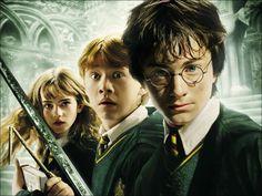 Harry Potter en Español la Pelicula Completa - Harry Potter y la cámara secreta 2002 NOTA: USO CHROME NAVEGADOR Y INTERRUPTOR 3D MODO al modo 2D. MIRE EN EL ...