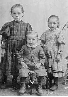 Do you have a german name?  #genealogy #german #nameexplanations