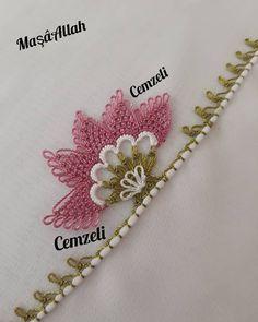 Fotoğraf açıklaması yok. Needle Lace, Lace Making, Filet Crochet, Baby Knitting Patterns, Elsa, Diy And Crafts, Embroidery, Flowers, How To Make