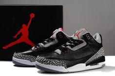 competitive price 66b4e 0157d Cheap Nike Air Max, Cheap Air, Nike Shox Shoes, Lebron 11, Kids Jordans, Air  Jordan 3, Shoes Wholesale, Retro Shoes, Women Nike