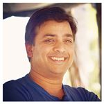 Rajiv Parikh - Chairman & Founder - Position2 Digital Marketing Pvt Ltd
