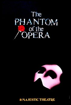phantom of the opera compare and Compare & contrast the phantom of the opera by gaston leroux gaston leroux this study guide consists of approximately 28 pages of chapter summaries, quotes, character analysis, themes, and more - everything you need to sharpen your knowledge of the phantom of the opera.
