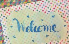 Weil ich auch mal ein Flüchtling war! Refugees welcome!  http://ift.tt/1UBSzKI