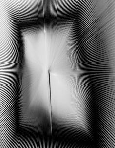 Monochrome, Graphic Art, Otaku, Tumblr, Black And White, Illustration, Artist, Image, Twitter