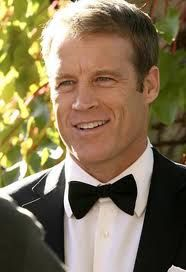 Mark Valley needs a new show!