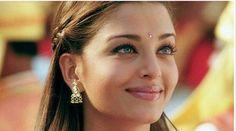 Avec amour: Το μεγάλο μυστικό των Ινδών γυναικών για να μεγαλώ...