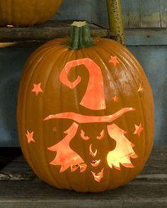 Google Image Result for http://www.printablepumpkincarvingpatterns.com/wordpress/wp-content/uploads/gallery/printable-pumpkin-carving-patterns/printable-pumpkin-carving-patterns-02.jpg