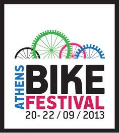 Γειτονιά ποδηλατικού τουρισμού στο 4ο Αthens Bike Festival