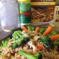 Almuerzos saludables y rapidos buscar con google almuerzos livianos pinterest searching - Almuerzos faciles y rapidos ...
