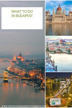 Budapest Top 10 Tours & Activities (with Photos) - Things to Do in Budapest, Hungary Day Trips From Vienna, Budapest City, Budapest Things To Do In, Buda Castle, Danube River, Park City, Public Transport, World Heritage Sites, Outdoor Pool
