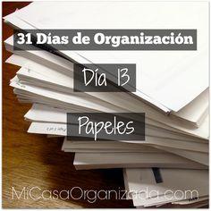 You searched for Día 13 – Mi Casa Organizada Keep Life Simple, Ideas Para Organizar, Konmari Method, Your Search, Getting Organized, Home Organization, Playroom, Challenges, Cleaning
