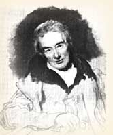 William Wilberforce--no man fought harder to abolish slavery. Rarely have so many owed so much to so few. A dozen or so Clapham men and women not only fought slavery but against every sort of vice. Many were wealthy. They employed their worldly goods in behalf of ... Education of the masses, private charity, protection of chimney sweeps, creation of Sunday Schools and orphanages--these and dozens of other causes.... But it is the abolition of slavery which remains their greatest achievement.