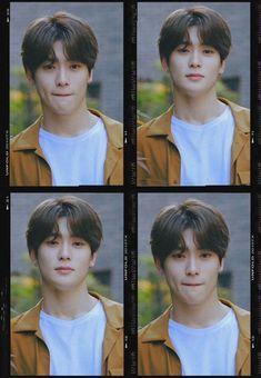 Nct 127, Grupo Nct, Rapper, Jung Yoon, Valentines For Boys, Jung Jaehyun, Jaehyun Nct, Nct Taeyong, Na Jaemin