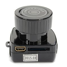 Y2000 2.0 Mega Pixe Smallest Mini HD Digital DV Webcam Video Camera Camcorder Sale - Banggood.com