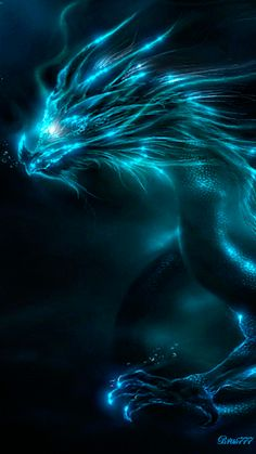 If I were a dragon ... I would look like this .. - Page 11 9e7cf423cb9e1ee2c2d1c424403a3986