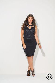 Plus Size, Elegant, Clothing, Summer, Shoes, Black, Dresses, Fashion, Stuff Stuff