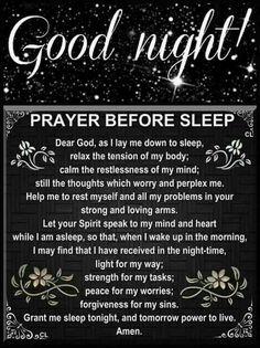 insomnia good night motivational quotes