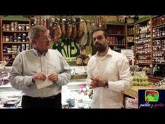 Artesa Gourmet, el Reino de la excelencia gastronómica. Parte 1 de 4.