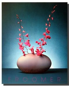 Floral patterns make an excellent choice when it comes to home decor. Check out this stunning Orchid flowers art print poster which will surely add an appealing element to your otherwise plain wall. This beautiful piece of art is an idle addition for your living room and it would definitely impress all the guests who pay you a visit! We offer durability and perfect color accuracy which keep long lasting beauty of the product.
